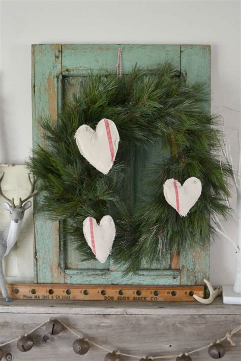 christmas wall decor ideas  designs