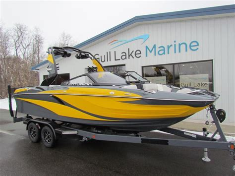 Boats For Sale In Grand Rapids Michigan by 2018 New Centurion Fi23fi23 Ski And Wakeboard Boat For