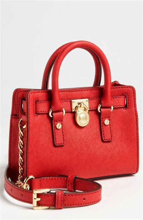 boutique malaysia michael michael kors hamilton mini leather messenger bag