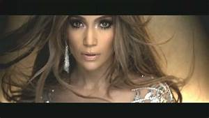 jennifer lopez feat pitbull on the floor full hd 1920x1080 With jlo on the floor download