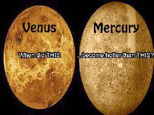 Venus Jokes | Kappit
