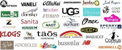 Shoe Shoes Brands Logos Italian Expensive Brand