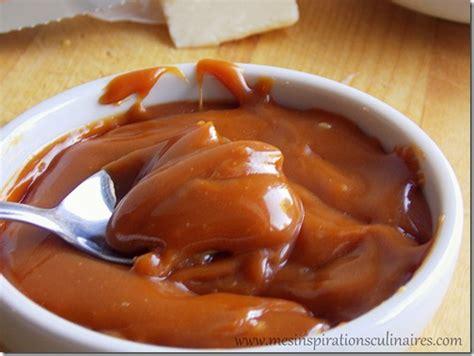 le marmiton recettes de cuisine comment faire la sauce caramel au beurre salé salidou