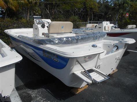 Carolina Skiff Guide Boat by 1990 Carolina Skiff Boats For Sale In Naples Florida