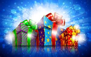 Arriere Plan De Bureau Noel Gratuit by Fonds D 233 Cran No 235 L Cadeaux 2015 Maximumwallhd
