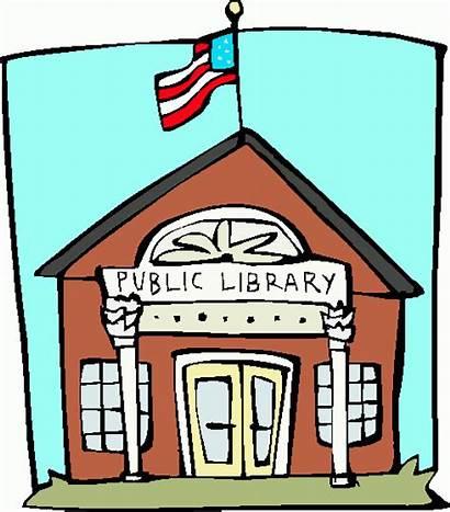 Library National Week Celebrate Storyteller John Please