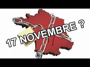 Blocage Du 17 Novembre : blocage 17 novembre 2018 carte ville bloqu e youtube ~ Medecine-chirurgie-esthetiques.com Avis de Voitures