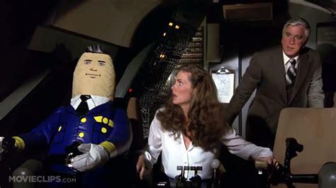 auto pežot airplane 1980 auto pilot www pixshark com images