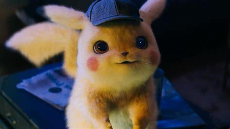 pokemon detective pikachu fond decran hd arriere plan