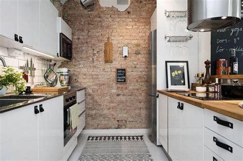 kitchen cabinets ikea pretty kitchens 3024
