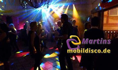 hannover hochzeit dj martin wege gesucht martins mobil disco