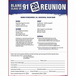 class reunion invitation templates With class reunion invitation letter