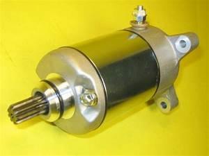 Generator Repair Forum  Generator Repair