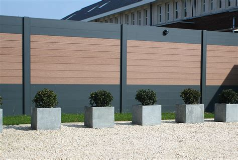 Sichtschutz Terrasse Ideen by 10 Ideen F 252 R Den Passenden Sichtschutz Auf Terrasse Und Balkon