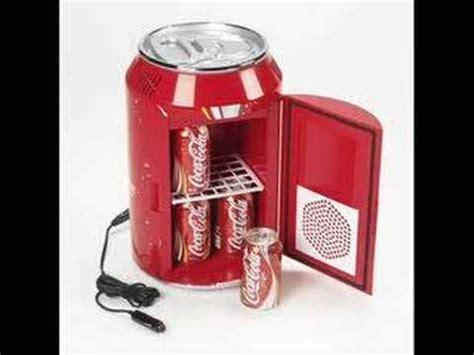 Vasco Coca Cola by Vasco Coca Cola