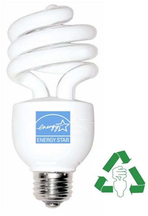 how do i recycle fluorescent light bulbs how do i dispose of fluorescent light bulbs