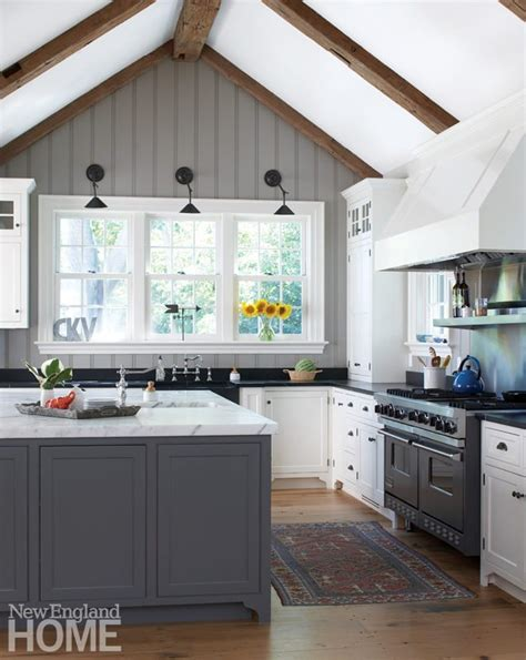 1000 ideas about Vaulted Ceiling Kitchen on Pinterest