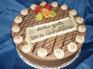 geburtstagssprüche 60 zum geburtstag torte geburtstagsspr252che geburtstag wünsche sprüche