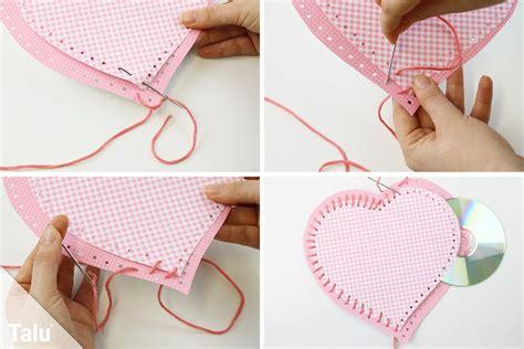 valentinstag geschenke selber machen für männer valentinstag geschenke selber machen valentinstag geschenke selber machen f r sie und ihn otto