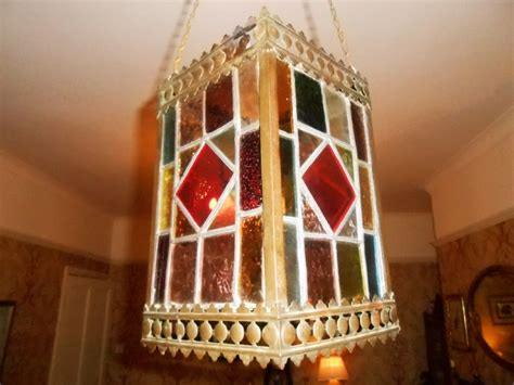 Victorian Hanging Lantern / Stained Glass Hall Light Antique Stores Austin Clean Wood Furniture Sound Lab Monsoon Dt Bakery Episode 12 Eng Sub Anime 4 Office Chairs Melbourne Ceiling Light French Provincial Bedroom