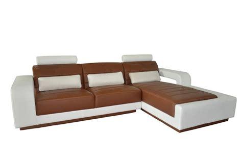 canapé d angle lit pas cher canape d 39 angle design pas cher of canape design