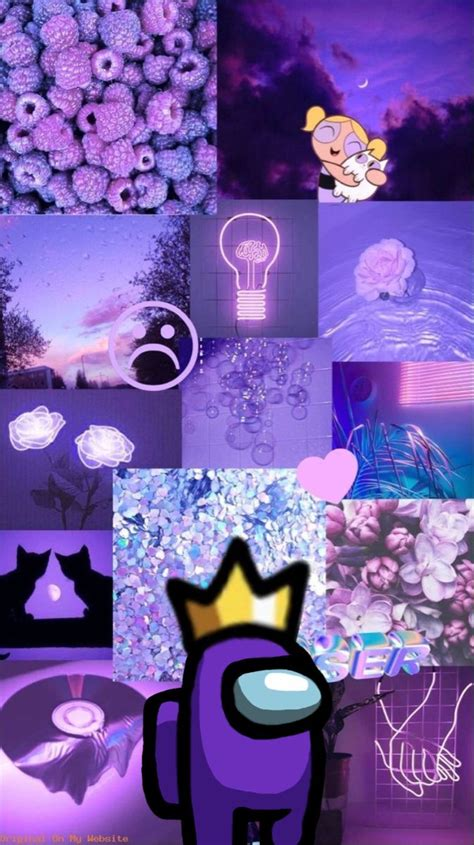 iphone wallpaper tumblr aesthetic