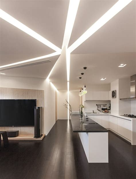 l univers de la cuisine idee cuisine design cuisine design violette ikea