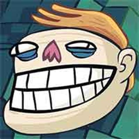Trollface Quest Video Memes - troll face quest video memes solutions 100 missions game answers solution walkthrough