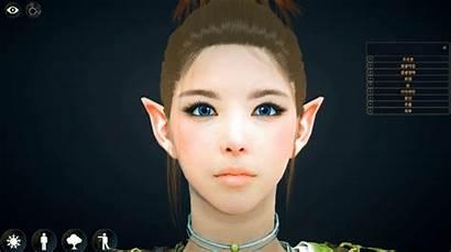 Character Creation Desert Sims Coolest System Meet