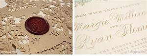 Create wedding excitement with one of a kind stationery for Wedding invitation companies nyc