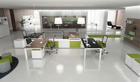 mobili per ufficio moderni idee per ufficio my76 187 regardsdefemmes