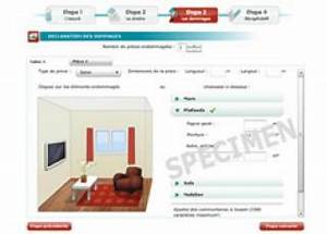Declaration De Sinistre Auto : nouveau sur d claration de sinistre en ligne ~ Gottalentnigeria.com Avis de Voitures