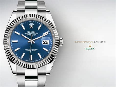 Rolex Watches Wallpapers Rolex Official Downloads HD Wallpapers Download Free Images Wallpaper [1000image.com]