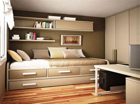 cool ikea small bedroom ideas images inspiration andrea