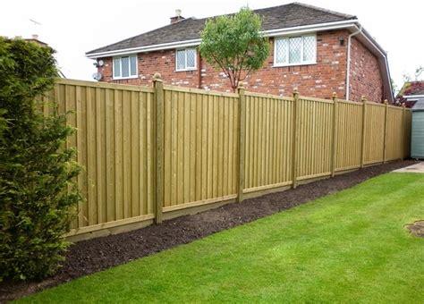 Garden Fencing, Gates And More