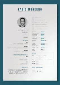 curriculum vitae formato pdf da compilare curriculum vitae by fábio moderno via behance print design photography pinterest design