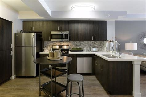island in a small kitchen best 25 kitchen exhaust ideas on kitchen 7596