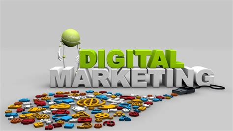 About Digital Marketing by Digital Marketing Sonu14498