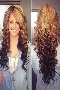 Hit frizure za ovo leto za dugu kosu - Ženski magazin ...