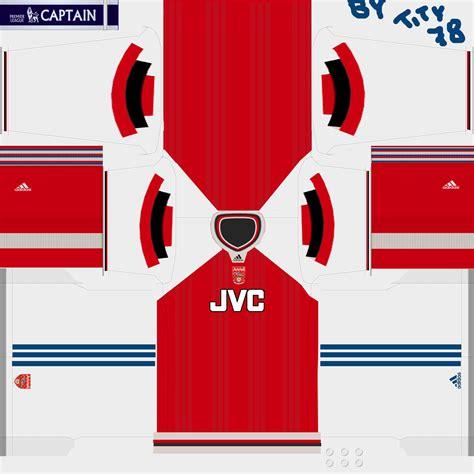 Arsenal O2 Podcast (podcast)