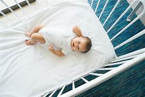 łóżeczka Dla Niemowląt : materac do eczka dla dzieci i niemowl t wysypiam si ~ Markanthonyermac.com Haus und Dekorationen