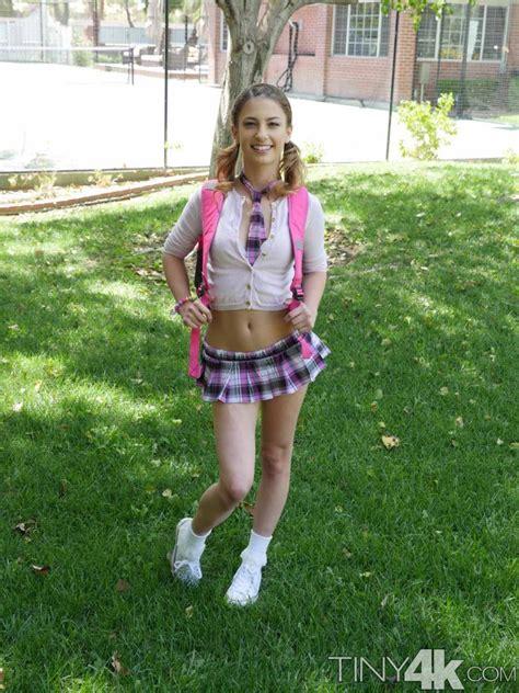Kristen Scott Back To School Tiny4k Videos Porn From Tiny4k