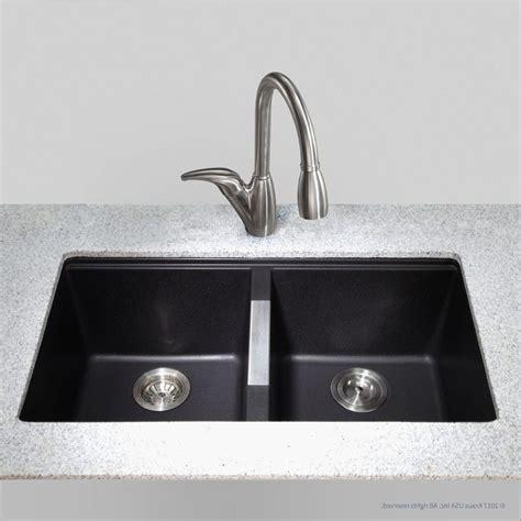 kitchen sinks suppliers best of kitchen sink suppliers uk gl kitchen design 3057