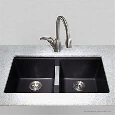 Best Of Kitchen Sink Suppliers Uk  Gl Kitchen Design