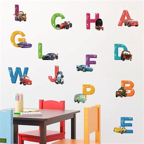Img X Photography Gallery Sites Disney Cars Wall Decals