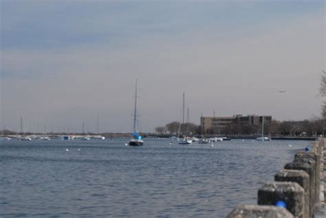 Fishing Boats Out Of Brooklyn by Party Fishing Boats Docked In Sheepshead Bay Picture Of