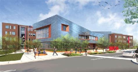 saugus break ground middle high school tuesday