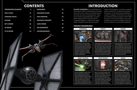 7 forms of lightsaber combat pdf star wars le r 233 veil de la force vaisseaux et v 233 hicules