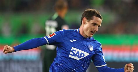 Predictions, tips and stats for tsg hoffenheim matches. Transfer updates on Christian Eriksen and Toby ...