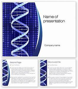 Dna strands and templates on pinterest for What is a template strand